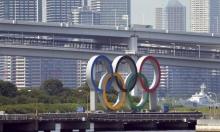 أولمبياد طوكيو: كوريا الجنوبية تثير غضب اليابان