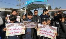 فرحة العيد تغيب قسرا عن آلاف الأسرى في سجون الاحتلال