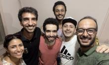 مصر: الإفراج عن 6 معتقلي رأي بارزين.. الشبكة: فرحة منقوصة لا زال الآلاف بالسجون