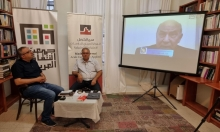 مدى الكرمل وجمعيّة الثقافة العربيّة يناقشان الإنتاج الفكريّ للمفكّر التونسيّ هشام جعيّط
