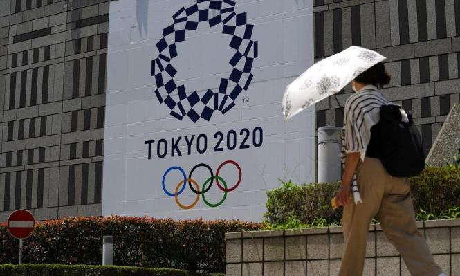 رغم الأزمات: لبنان يأمل إحراز الميداليات في أولمبياد طوكيو