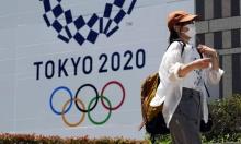 أولمبياد طوكيو: هل تلغى البطولة في اللحظة الأخيرة؟