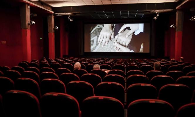 الإعلان عن أعضاء لجنة التحكيم في مهرجان البندقية السينمائي
