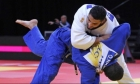 لاعب جودو جزائري ينسحب من الألعاب الأوليمبية كي لا يلاقي إسرائيليا