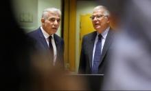 تحسين العلاقات الإسرائيلية – الأوروبية: الاختبار على الأرض