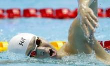 أولمبياد طوكيو: أبرز النجوم الغائبين عن الألعاب