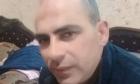مقتل مستشار قانونيّ  للماليّة العسكريّة بالرصاص في الضفّة