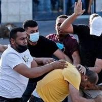"""""""انحدار هو الأسوأ منذ سنوات"""": 75 معتقلا لدى أجهزة السلطة منذ اغتيال بنات"""