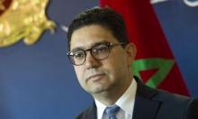 الرباط: على من يتهم المغرب بالتجسّستقديم دليل