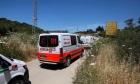 قتيل وأربعة مصابين في شجار جنوبي الخليل