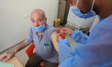 الصحة الفلسطينية: حالة وفاة بكورونا و63 إصابة جديدة