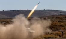 هل تعمد موسكو إلى تغيير سياستها إزاء الهجمات الإسرائيلية في سورية؟