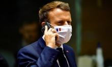 """العفو الدولية ردا على """"بيغاسوس"""": صناعة خطيرة ولا يمكن استمرارها"""