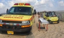 خلال أقل من ساعتين: مصرع 3 أشخاص في حوادث غرق