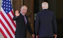 محادثات إستراتيجية أميركية - روسية على وقع الخلافات المتصاعدة