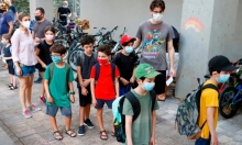 إجراءات إضافية محتملة لمنع تفشي كورونا وخلافات حول مخطط العودة للمدارس