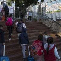 من رياض الأطفال حتّى الثّواني عشر: العام الدراسيّ المقبل سيُفتتح كالمعتاد