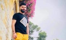 العراق: العثور على ابن ناشطة حقوقيّة معروفة مقتولا في البصرة
