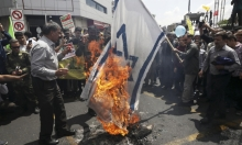 موظف في الخارجية الإسرائيلية مشتبه بزيارة إيران والاجتماع بجهات استخباراتية