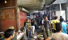 """العراق: أربيل تعلن اعتقال أحد المشاركين بتفجير """"ليلة العيد"""""""