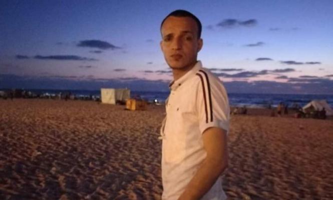 """مقتلأبو زايد برصاص أمن """"حماس"""": إفادة طبيّة تتناقض مع الرواية الرسميّة"""