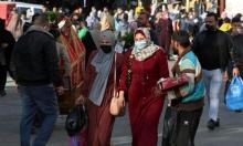 الصحة الفلسطينية: وفاة و101 إصابة جديدة بكورونا