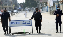 """كورونا بغزة: الوضع الوبائي مستقر وتخوف من """"متحورة دلتا"""""""