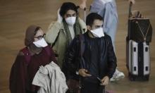 الدخول لمطار اللد للمسافرين فقط وتردد حول جرعة التطعيم الثالثة