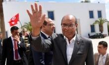 """المرزوقي: """"أُدين الانقلاب الدستوري وأطالب التونسيين بإفشاله دفاعا عن الديمقراطية"""""""