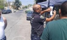 بلدية الاحتلال تتراجع عن هدم خيام الاعتصام بالشيخ جراح