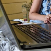 الخدمات المصرفية الرقمية: معظم المواطنين العرب لا ينجحون باستخدامها