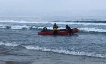 مقابلة | كيف يمكننا تفادي حوادث الغرق؟