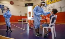 في حالات خاصة: السماح بتطعيم الأطفال من 5 إلى 11 عاما ضد كورونا