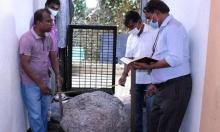 سريلانكيّ حفر بئرا في حديقته فعثر على أكبر حجر ياقوت في العالم!
