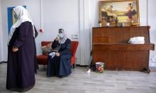 كورونا في المجتمع العربي: ربع الإصابات النشطة لعائدين من تركيا