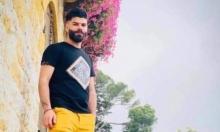 العراق: إعلان القبض على المشتبه بقتلابن الناشطة الحقوقيّة البهادلي