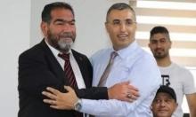 انتخابات كفر كنا: عز الدين أمارة مرشح وحيد لرئاسة المجلس