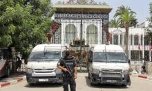 """الأمم المتحدة تشدّد على ضرورة """"العمل المعتاد للمؤسسات الديمقراطية"""" في تونس"""