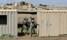 """""""أشباح"""": وحدة إسرائيلية لاغتيال مقاتلي النخبة في حزب الله"""