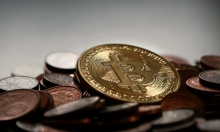 الصين تعيد تشكيل المشهد بعالم العملات الافتراضية