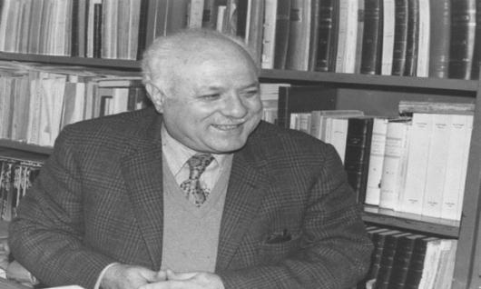حوار | محاميد: جوانب توظّف عند الحاجة بالنزاع العربي الإيراني؛ الدين والثقافة والاقتصاد