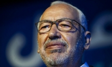 تقرير: القضاء التونسي يحقق مع حركة النهضة وأحزاب أخرى