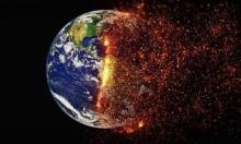 """تحذير من تدهور """"المؤشرات الحيويّة"""" للكوكب على وقع تقلبات الاقتصاد العالميّ"""