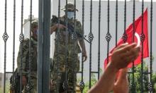 الأزمة السياسيّة فيتونستصعّد التلاعب الخارجيّ بوسائل التواصل