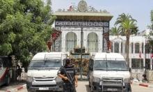 د. عزمي بشارة: عن الشعبوية وما يدور بذهن الرئيس التونسي