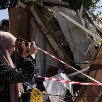 """مديرة """"عير عميم"""": ممارسات إسرائيل ستؤدي لفقدان 3000 مقدسي لبيوتهم"""