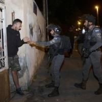"""""""العليا"""" الإسرائيلية تجمّد إخلاء 3 عائلات من الشيخ جراح"""