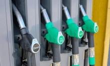 ارتفاع للمرة الثامنة في أسعار الوقود بالبلاد
