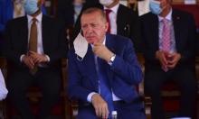 """بوريل يحذّر من """"النفوذ القوي"""" لتركيا في ليبيا"""