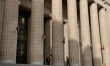 مصر: الحكم بالإعدام على 24 شخصًا